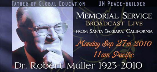 http://robertmuller.org/images/MemorialService.png