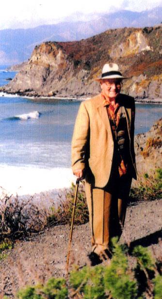 http://robertmuller.org/images/rmcoast.jpg